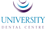 University Dental Centre